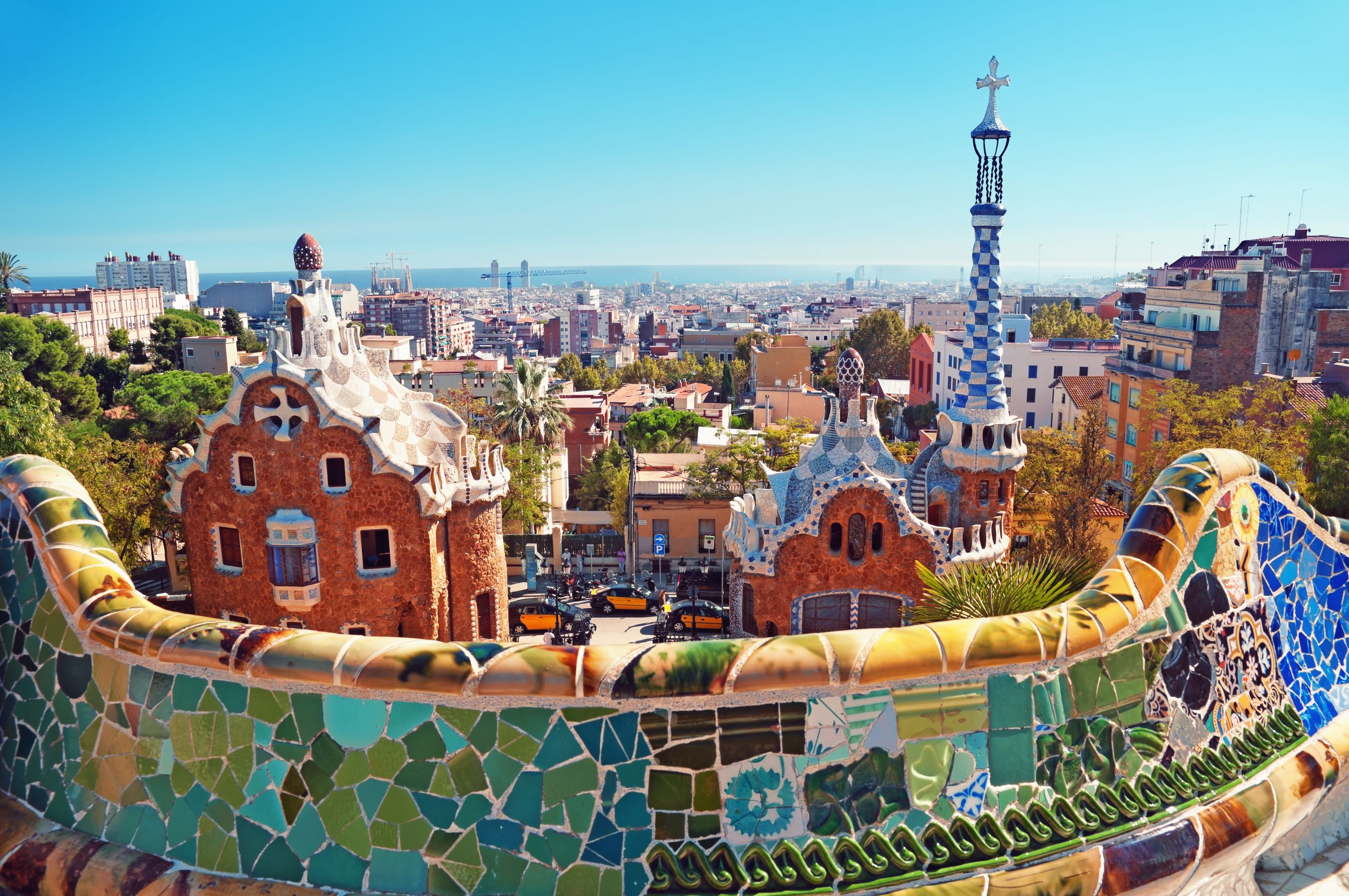 Park-Guell-in-Barcelon...