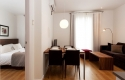 Dailyflats Barcelona Center 3-bedrooms apartments in Barcelona 21