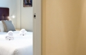 Dailyflats-Raval-1-bedroom-apartments-9
