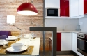 Dailyflats Raval 1-bedroom apartments in Barcelona 4