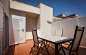 Dailyflats Sagrada Familia 1-bedroom (1-4 adults) Attic apartment in Barcelona 4