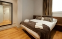Dailyflats Sagrada Familia 2-bedrooms (1-5 adults) apartments in Barcelona 7