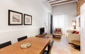 Dailyflats Sagrada Familia area Classic 1-bedroom (1-4 adults) apartments in Barcelona 14