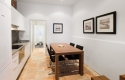 Dailyflats Sagrada Familia area Classic 1-bedroom (1-4 adults) apartments in Barcelona 9